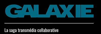 galaxie_logo