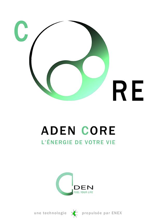 ADEN_CORE_identite