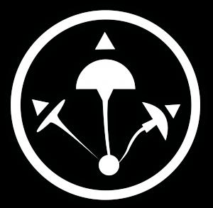 embleme_caste_erudite