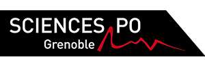 footer_sciences_po
