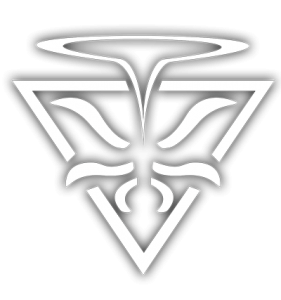 logo_caste_ouvriere