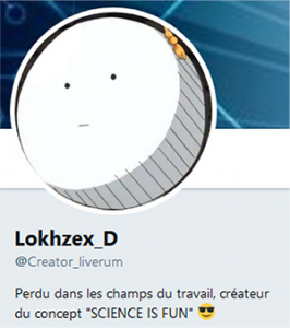 lokhzex_3