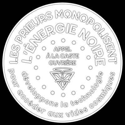sphere_caste_ouvriere