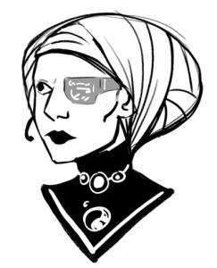 technocrates_lunettes