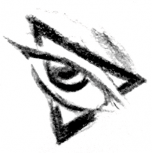 technocrates_tatouage