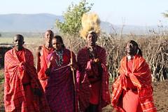 Kenya 2010 Feb
