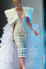# LIU Chun Ki Dasein lck_25@yahoo.com.hk +852 5132 7223  # Sponsors + Hale Textile Ltd. + Novetex Textiles Limited + Winning Textile Co. Ltd + Long Tai Hong (Holding) Limited  # Media Licensing Creative Commons (CCBY) See-ming Lee ??? / SML Photography / SML Universe Limited  LIU Chun Ki: Dasein: Look 5 / PolyU Fashion Show 2013 / SML.20130626.6D.16967 / #PolyUFashionShow2013 #Photojournalism #CreativeCommons #CCBY #SMLPhotography #SMLUniverse #SMLMen #Crazyisgood / #?? #?? #China #?? #HongKong #?? #?? #photography #???? #PolyU #fashion #design #people #LIUChunKi #Dasein #womens #women #models
